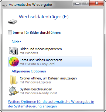 Automatische-Wiedergabe.png