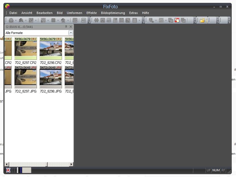 Bildschirm Fixfoto_ff.jpg