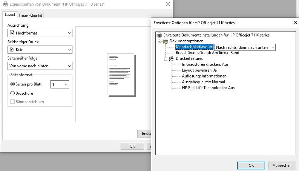 Erweiterte Optionen für HP Officejet 7110 series 2020-12-15 18.40.38.jpg