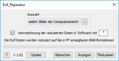 Exif_Reparatur.png