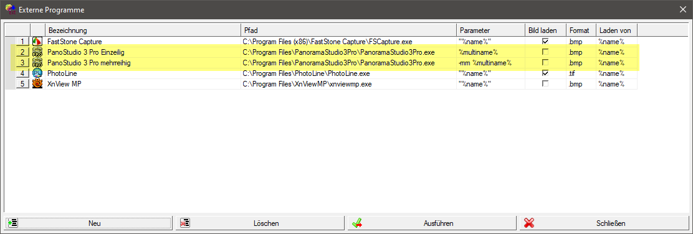 externe-programme-dialog-panostudio3pro.png
