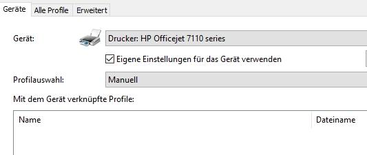 Farbverwaltung 2020-12-17 11.04.59.jpg