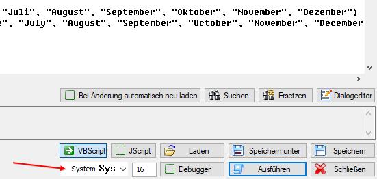 FFScriptEditor_Schrift.png