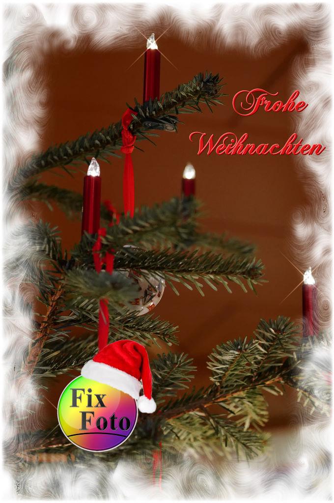 Frohe_Weihnachten_FixFoto.jpg