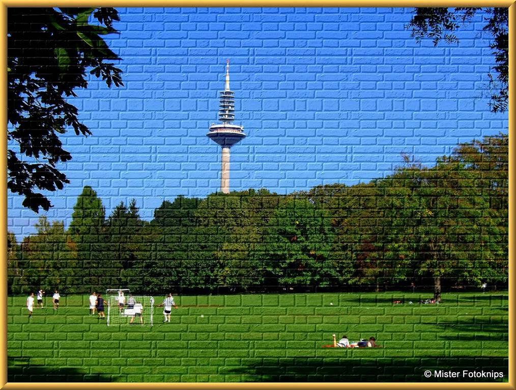 Grüneburgpark in der Mauer (Kopie).jpg