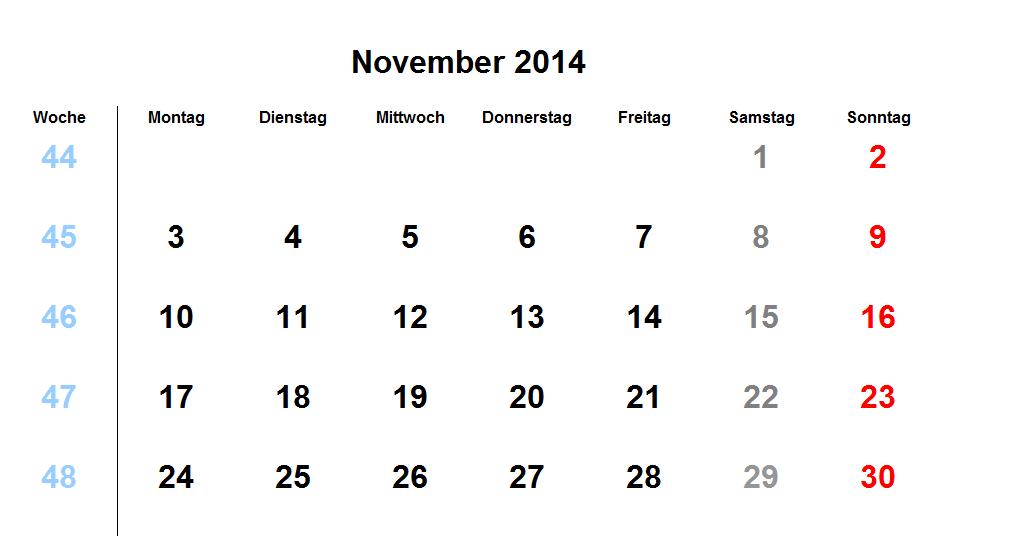 Kalenderblatt.png