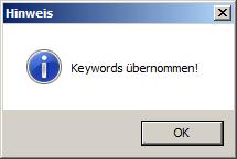 KeywordToClipboard.png