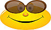Lächeln.jpg