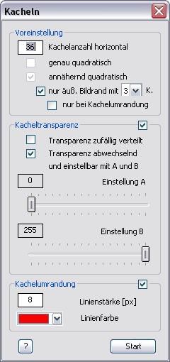 local_resize (20).jpg