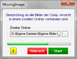 local_resize (87).jpg