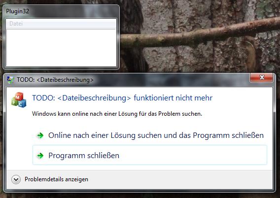 plugin32.png