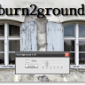 burn2ground